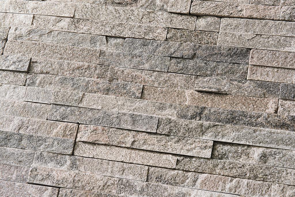 Fachaletas piedra revestimientos wasser de chc - Piedra revestimiento exterior ...