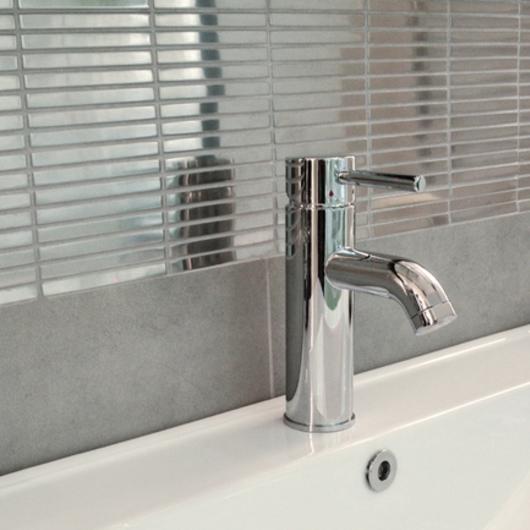 Insertos Aluminio / Revestimientos Wasser / CHC