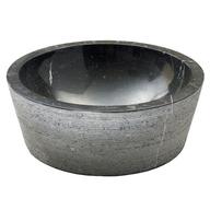 Lavamanos Imso Ceramiche