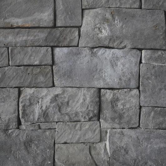 Piedra Cobble Stone / Piedras Chilenas
