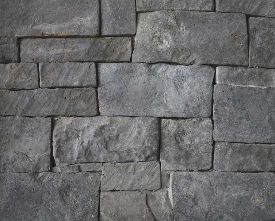 Piedra Cobble Stone