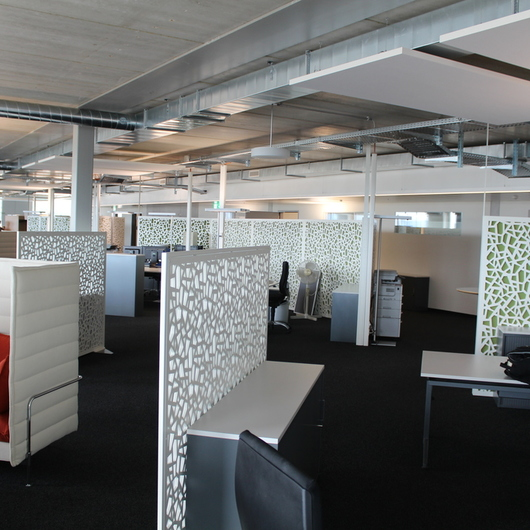 Office Furniture Us: Office Furniture