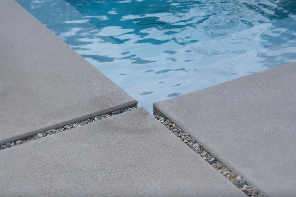 Recubrimiento de granito para pisos de concreto de behr pro - Recubrimiento de piedra ...