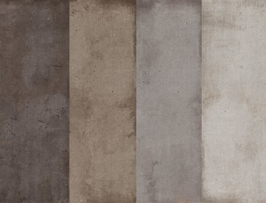 Porcelain Tiles Maxfine Citystone Collection From Fmg