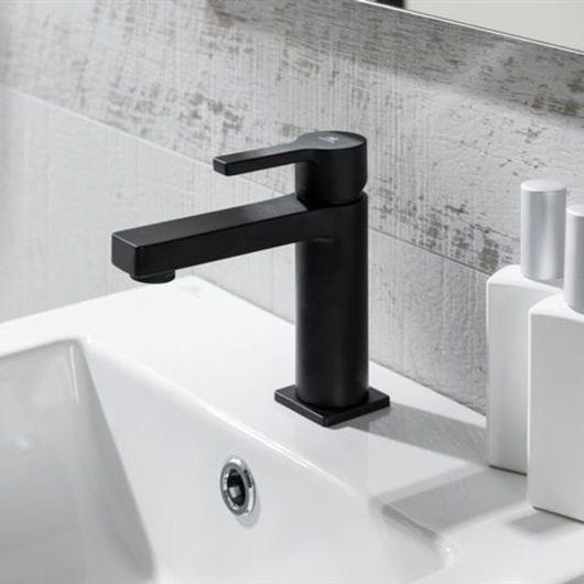 Grifería de Baño serie URBAN - Noken / Porcelanosa Grupo