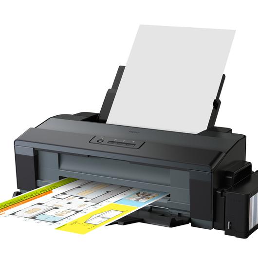 Impresora a color EcoTank L1300