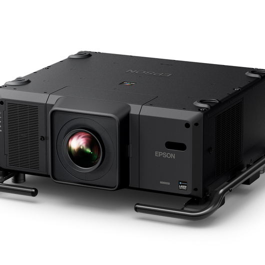 Proyector Pro L25000