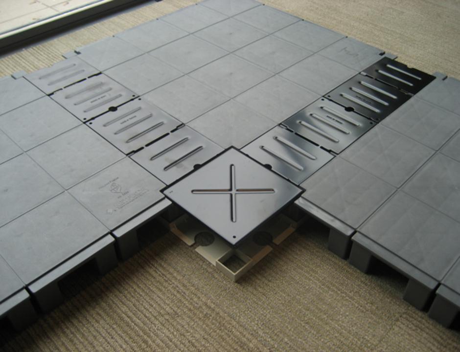 piso t cnico netfloor de neofloor