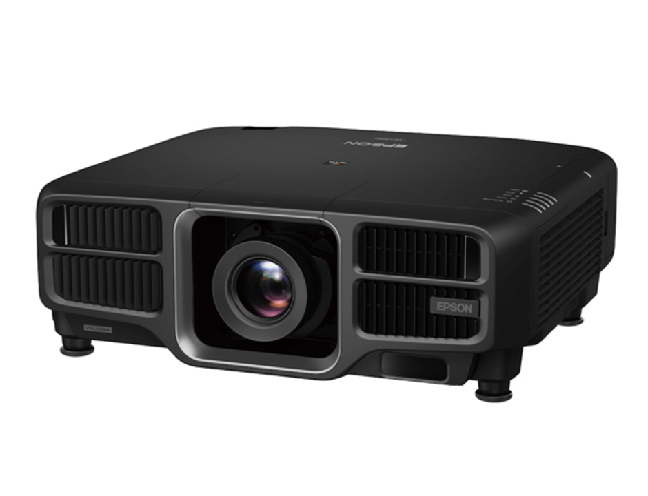 Proyector Pro L1505