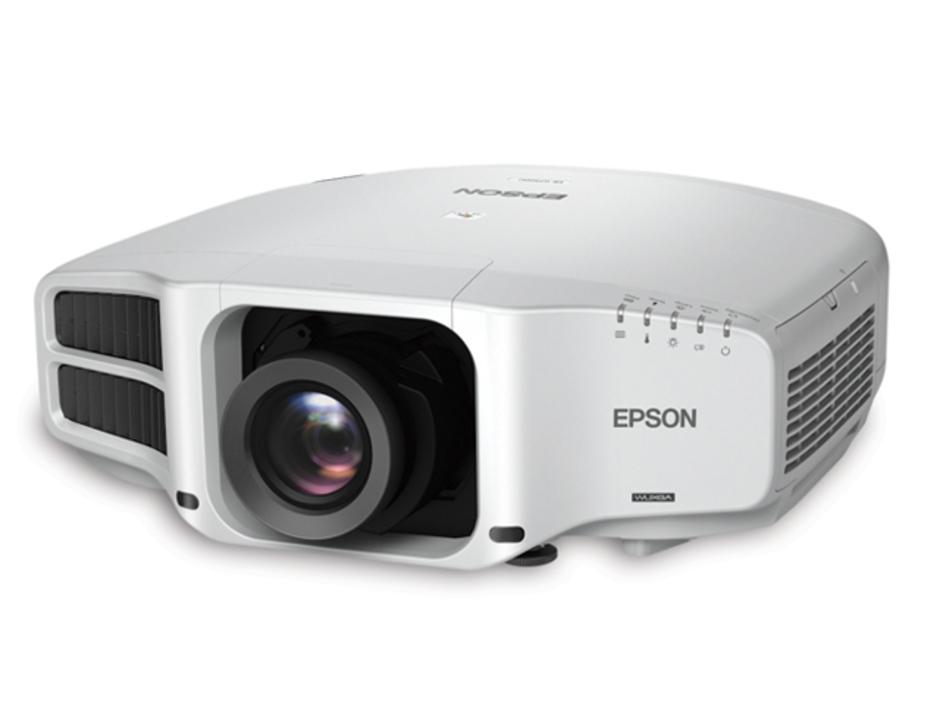 Proyector ProG 7500U