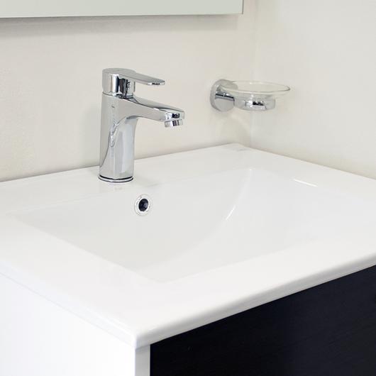 Lavamanos N-Knut / Wasser
