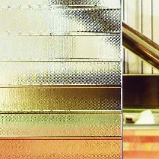 Vidrio- Interiores Glass