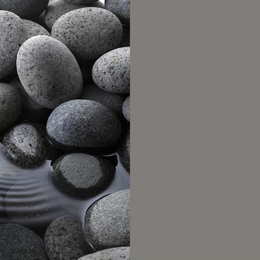 Materiales compuestos de aluminio - Acabados Mate / ALPOLIC
