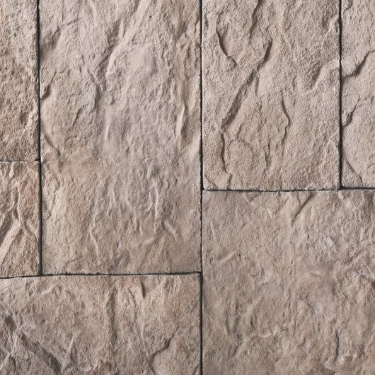 Piedra Chungara / Piedras Chilenas