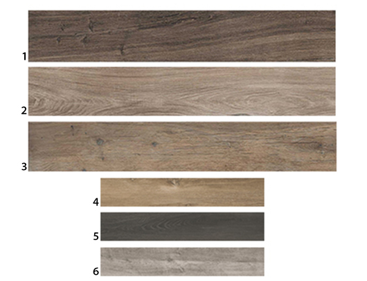 Porcelanatos tipo madera de europa ltima tendencia de mk for Porcelanato rectificado