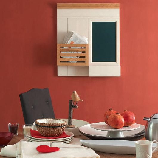 Imprimante/Sellador para Interiores Standard - Blanco
