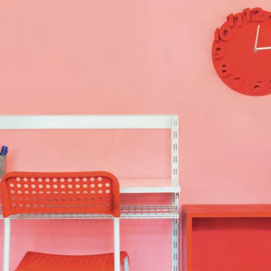 Catalogo de pintura para interiores catalogo de muebles for Catalogo de pinturas para interiores