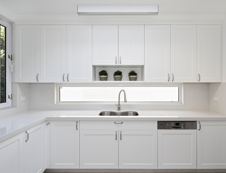 Mueble cocina con tirador de xilofor for Tiradores muebles cocina
