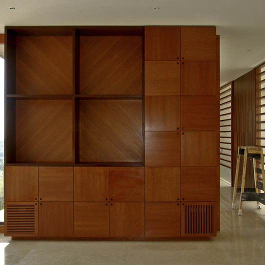 Muebles Especiales