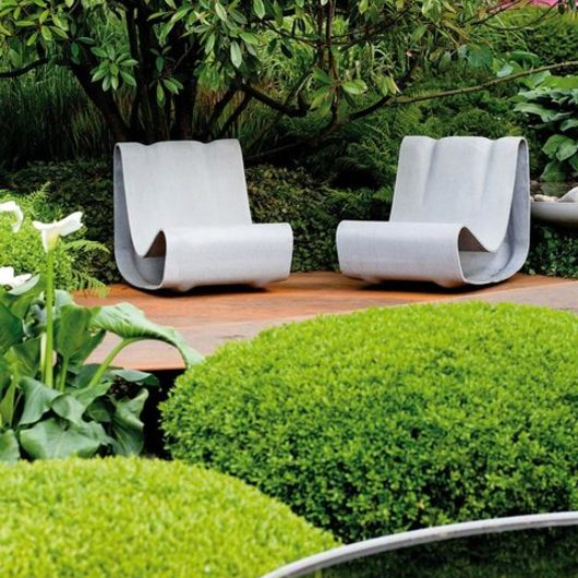 Garden & Design Furniture and Accessories