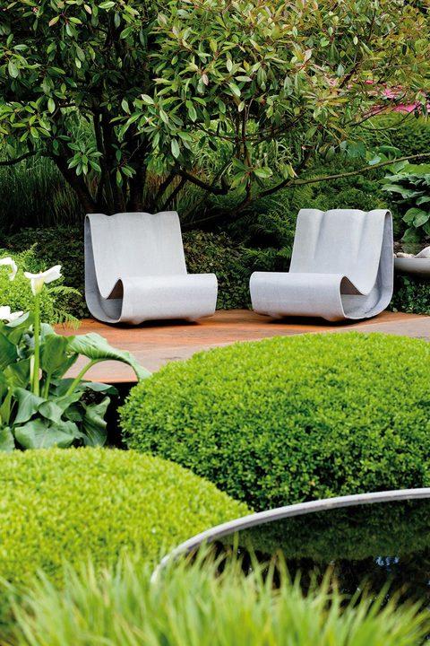 Garden & Design Furniture and Accessories