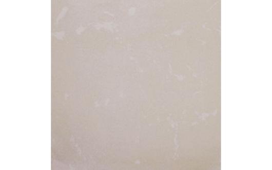 Porcelanato Soluble Salt 60x60cm 1.44m2 - Genérico