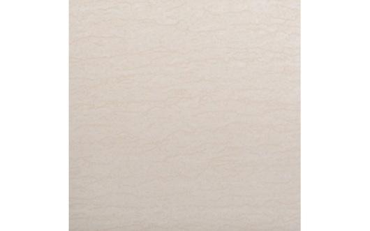 Porcelanato Soluble Salt 50x50cm 1.75m2 - Alberdi