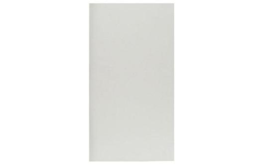 Porcelanato Super White 30x60cm 1.44m2 - Holztek