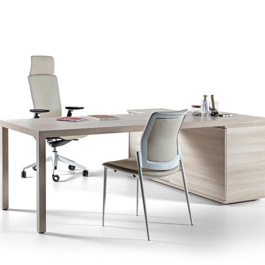 Mesas y Escritorios - Muebles para Oficinas / Actiu