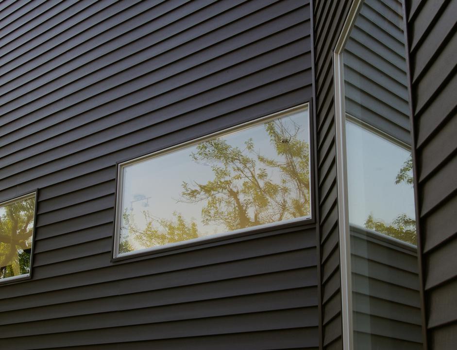 Revestimiento exterior vinyl siding de dvp for Revestimiento exterior zinc