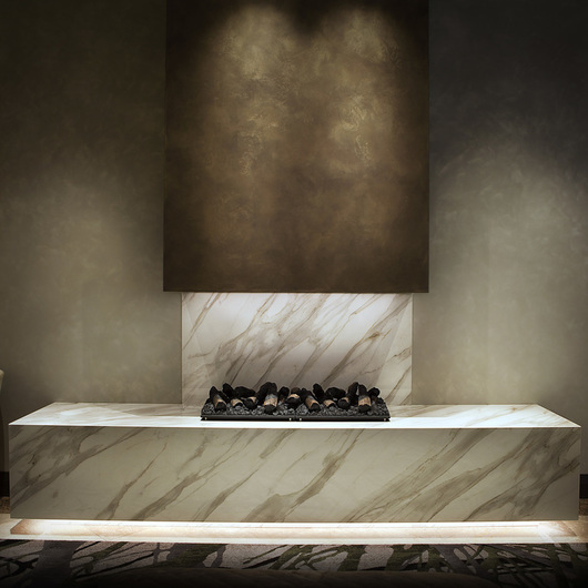 Sintered Stone - Calacatta Gold  - Classtone Collection