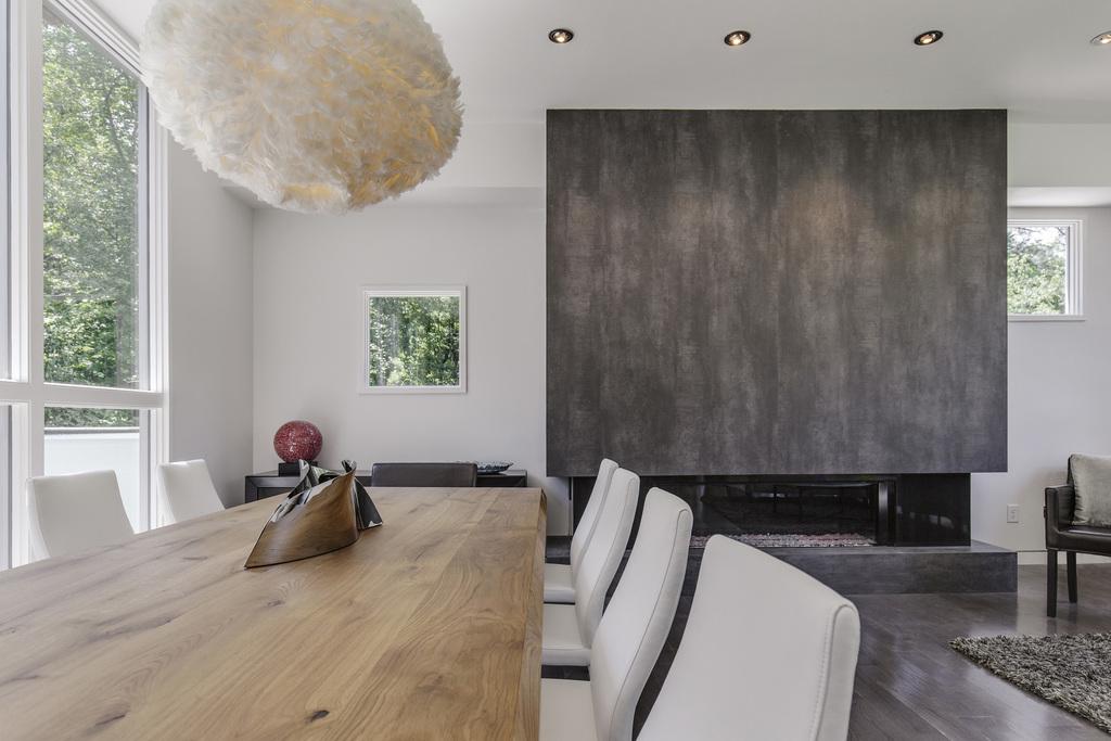 Sintered Stone - Iron Grey - Iron Collection