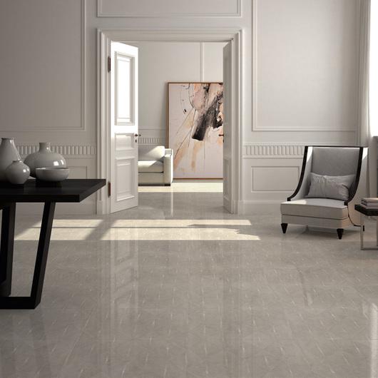 Porcelain Tiles - Shagreen / Aparici