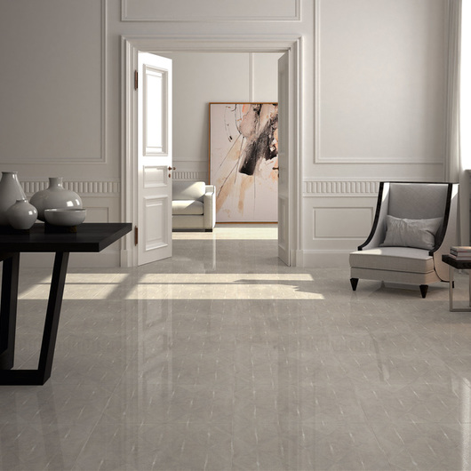 Porcelain Tiles - Shagreen