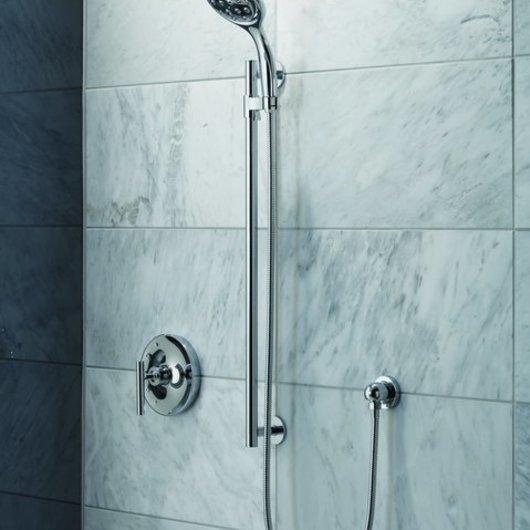 Cabezales de ducha