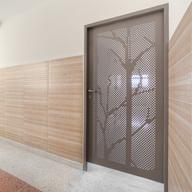 Puertas Arquitectónicas INTRARE®