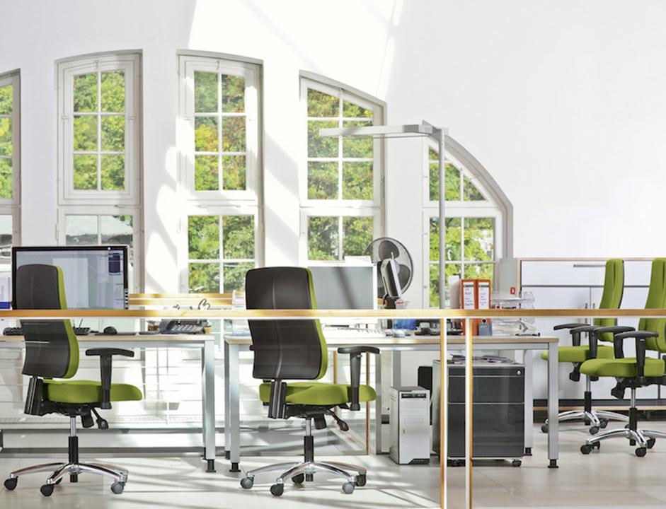 Mobiliario sillas nivel operativo de muebles cook for Sillas mobiliario