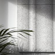 Acoustic Panels - Wave