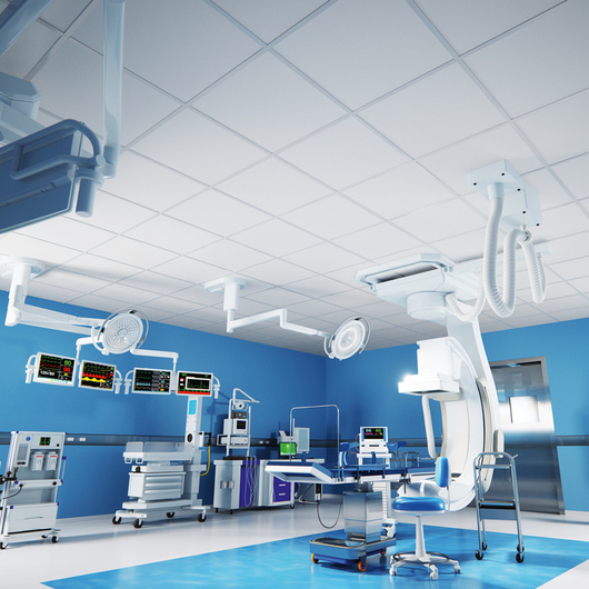 Cielo Modular  Humancare -  Owa Premium
