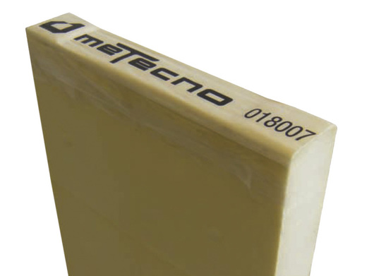 Aislamiento t rmico panel s de metecno for Panel aislante termico