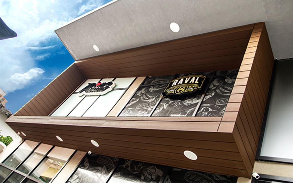 Galeria De Placa De Cemento Superboard Siding 2