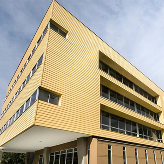 Placa de Cemento Superboard® Siding / Etex Colombia