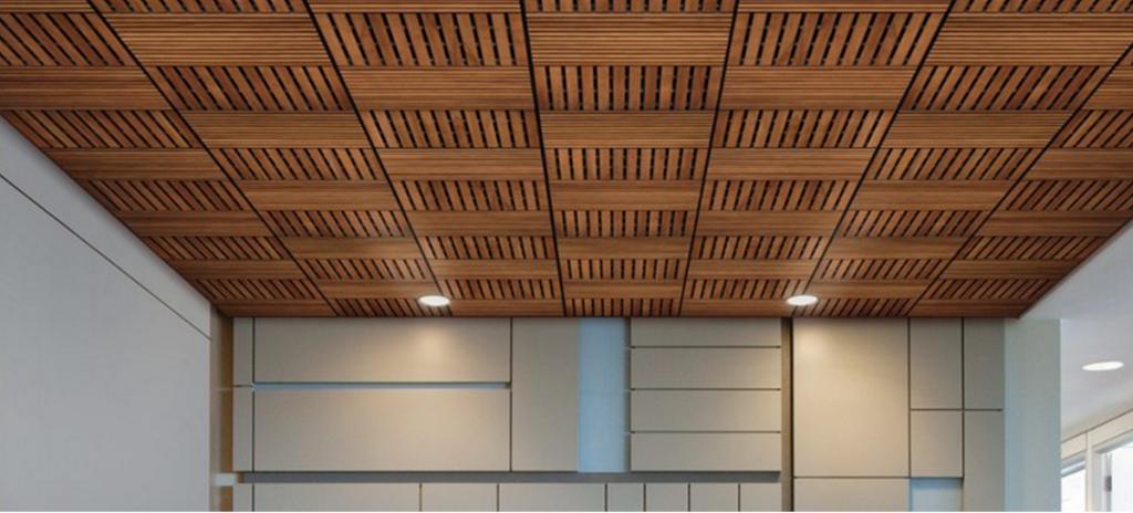 Total Acoustics® Sistema Acústico