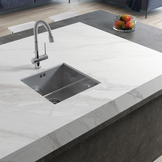 Countertops - Coverlam TOP / Grespania