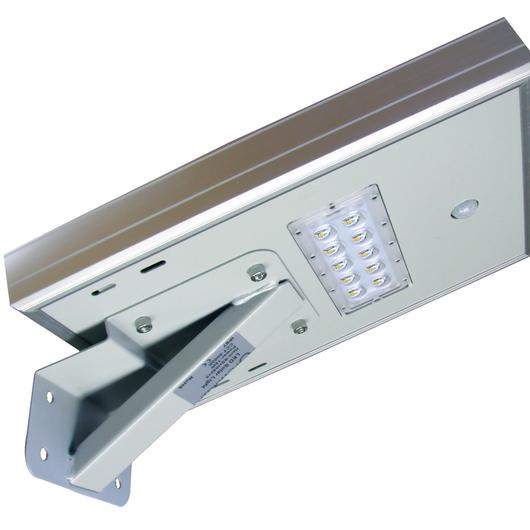 Luminaria Solar  - Powerled