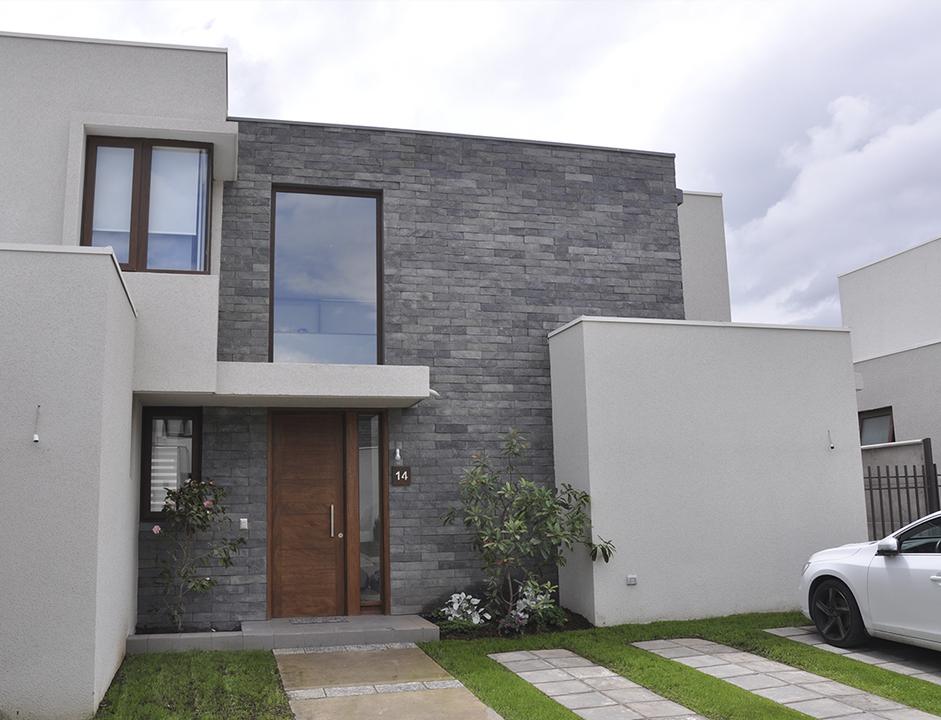 Revestimiento piedra onix de piedras chilenas - Revestimiento de fachadas exteriores ...
