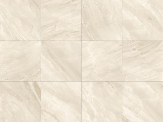 Grespania Altai Porcelain Tiles - Beige