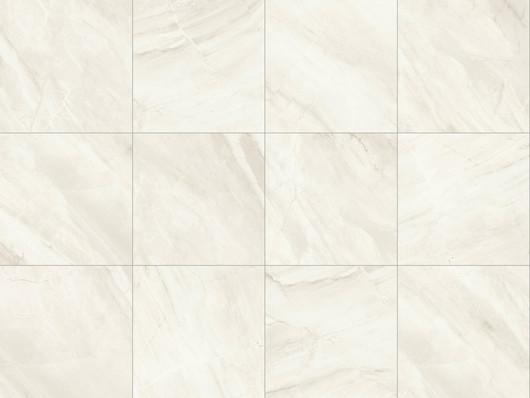 Grespania Altai Porcelain Tiles - Ivory