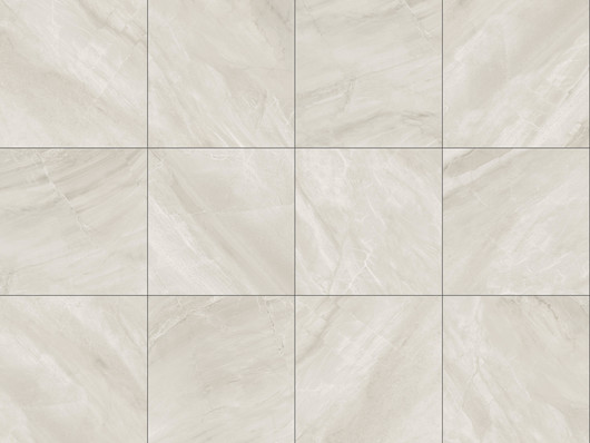 Grespania Altai Porcelain Tiles - Grey