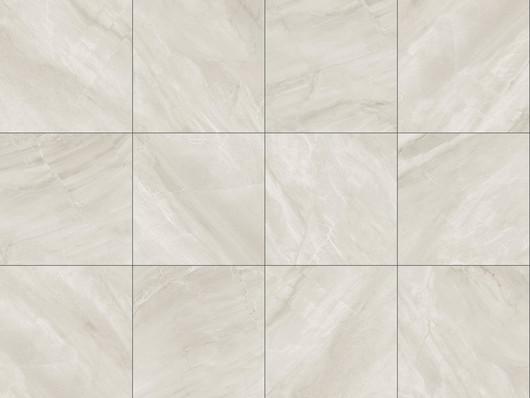 Grespania Altai Porcelain Tiles - Grey